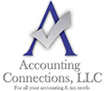 Accounting Connections, LLC